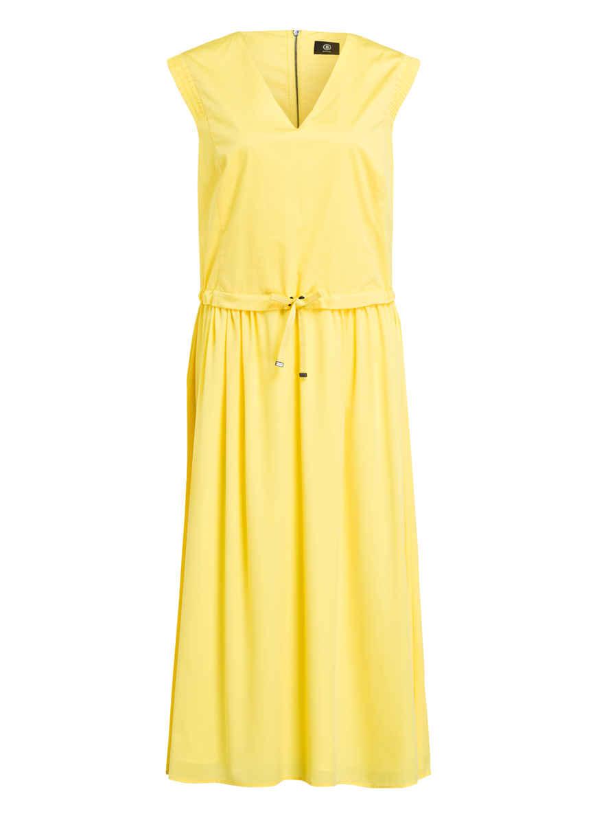 03260384bac95 Kleid OLIVIA von BOGNER bei Breuninger kaufen
