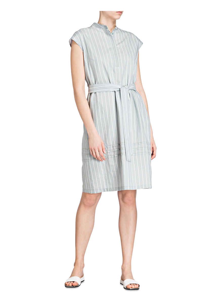 Kaufen Bei MintWeiss Hemdblusenkleid Peserico Von QxWBerCod