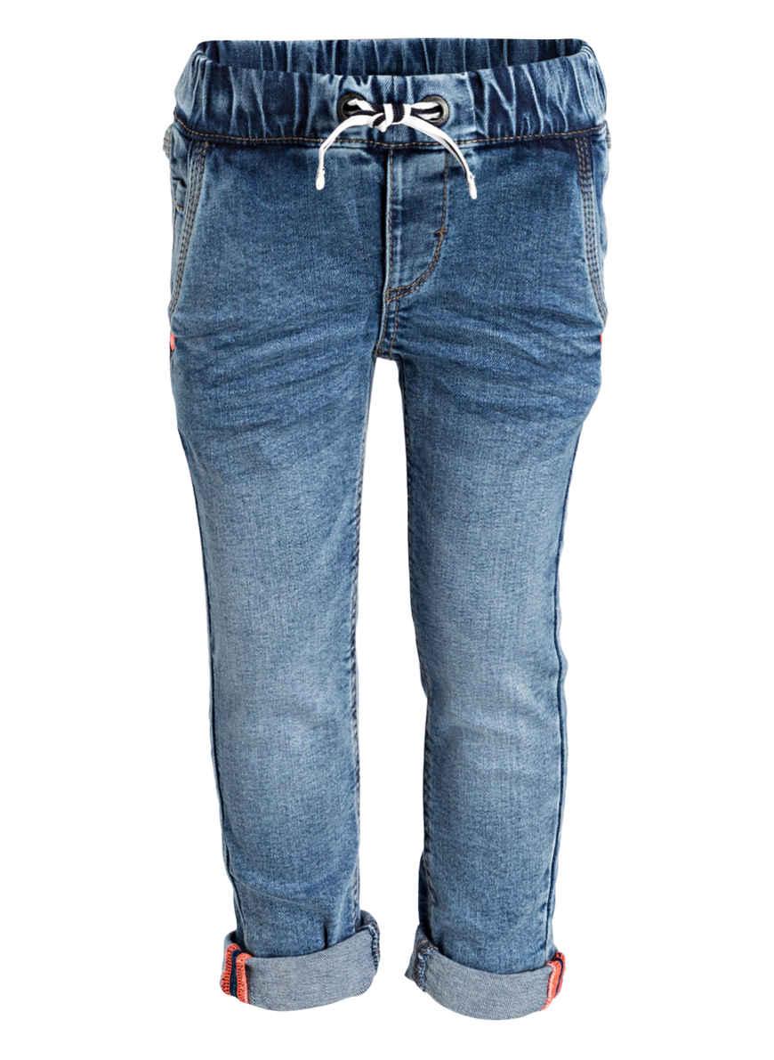 oliver Von Jeans Kaufen Blau S Bei thCrdsQ