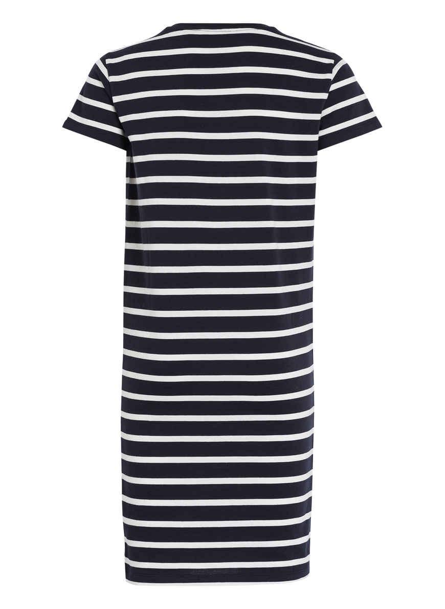 Gestreift Breton Kleid Kaufen Gant Von Bei BlauWeiss bfv7gIY6ym