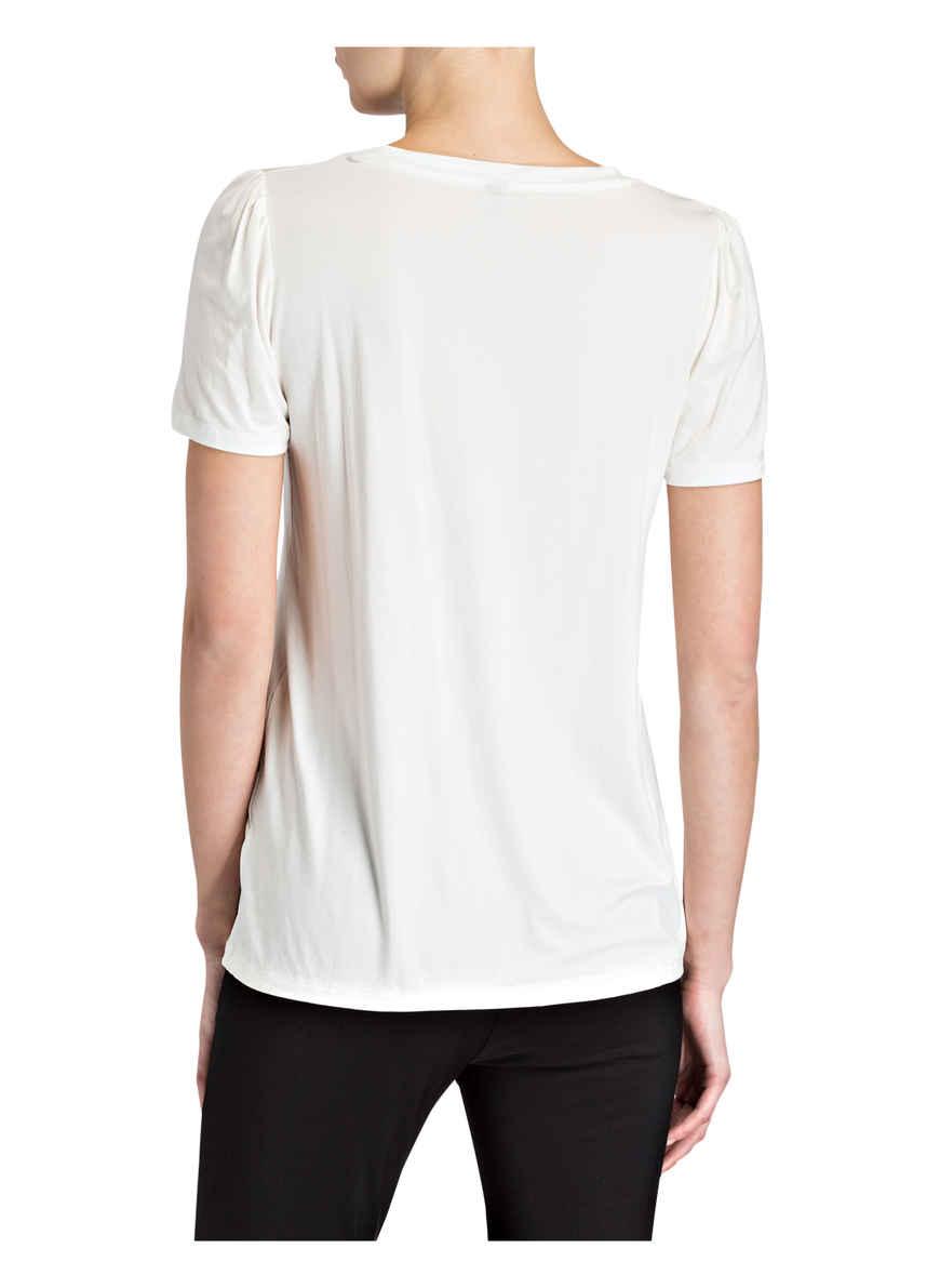 Kaufen T shirt Soyaconcept Bei Naima Weiss Von XiuZkP