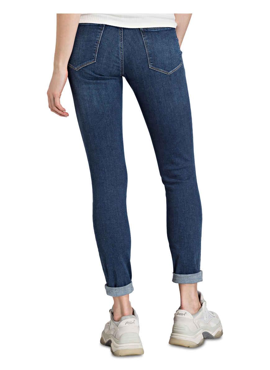 Von Klein jeans Mid Kaufen Bei Blue Skinny Rachel Calvin nwmN80