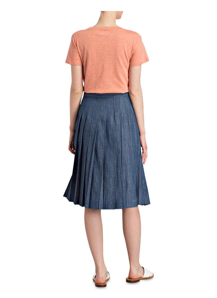 Bei J shirt Kaufen Von crew Lachs T P0n8wOkX
