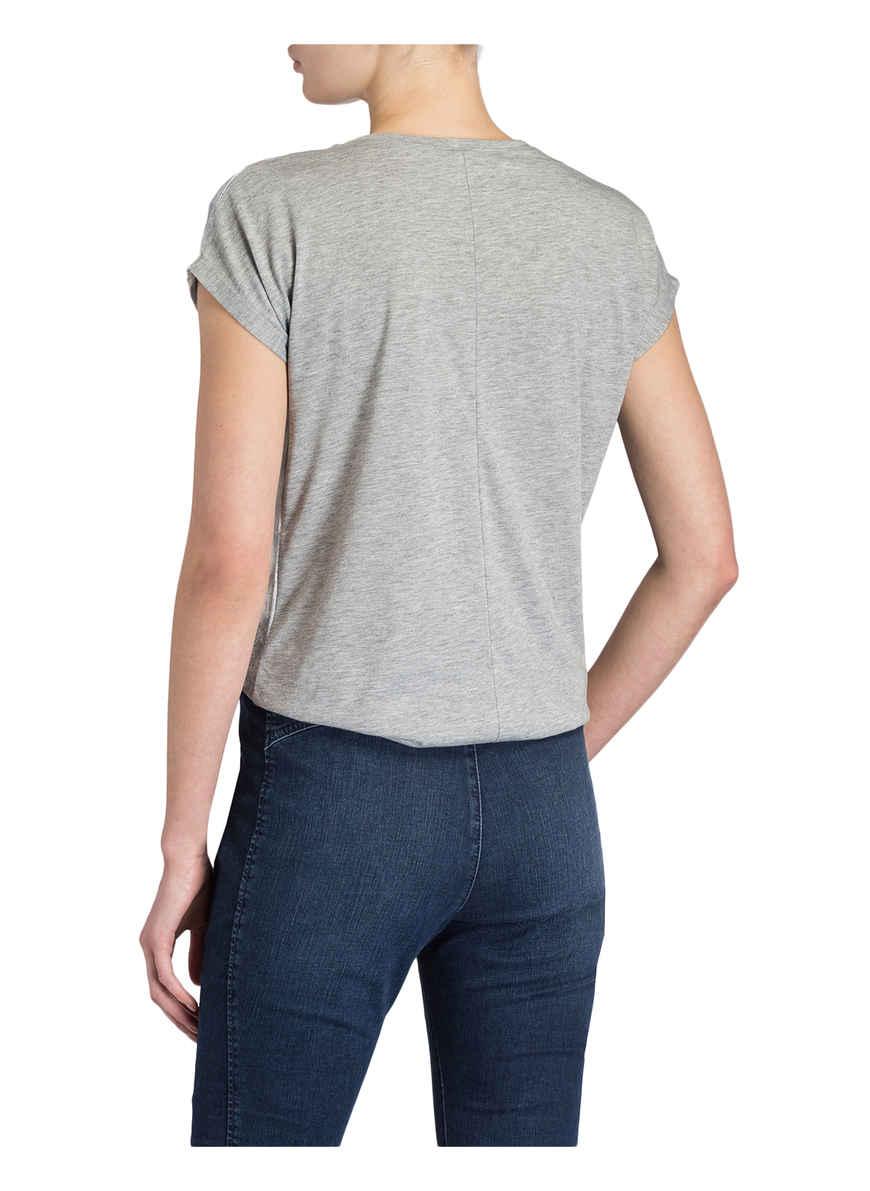 Von shirt T GrauGrün Key Bei Largo Kaufen hQrtCsdx