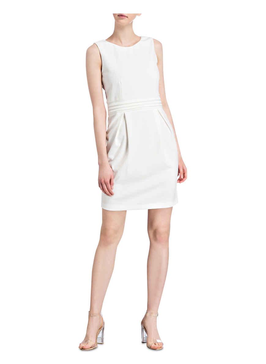 Kleid Von Rinascimento Weiss