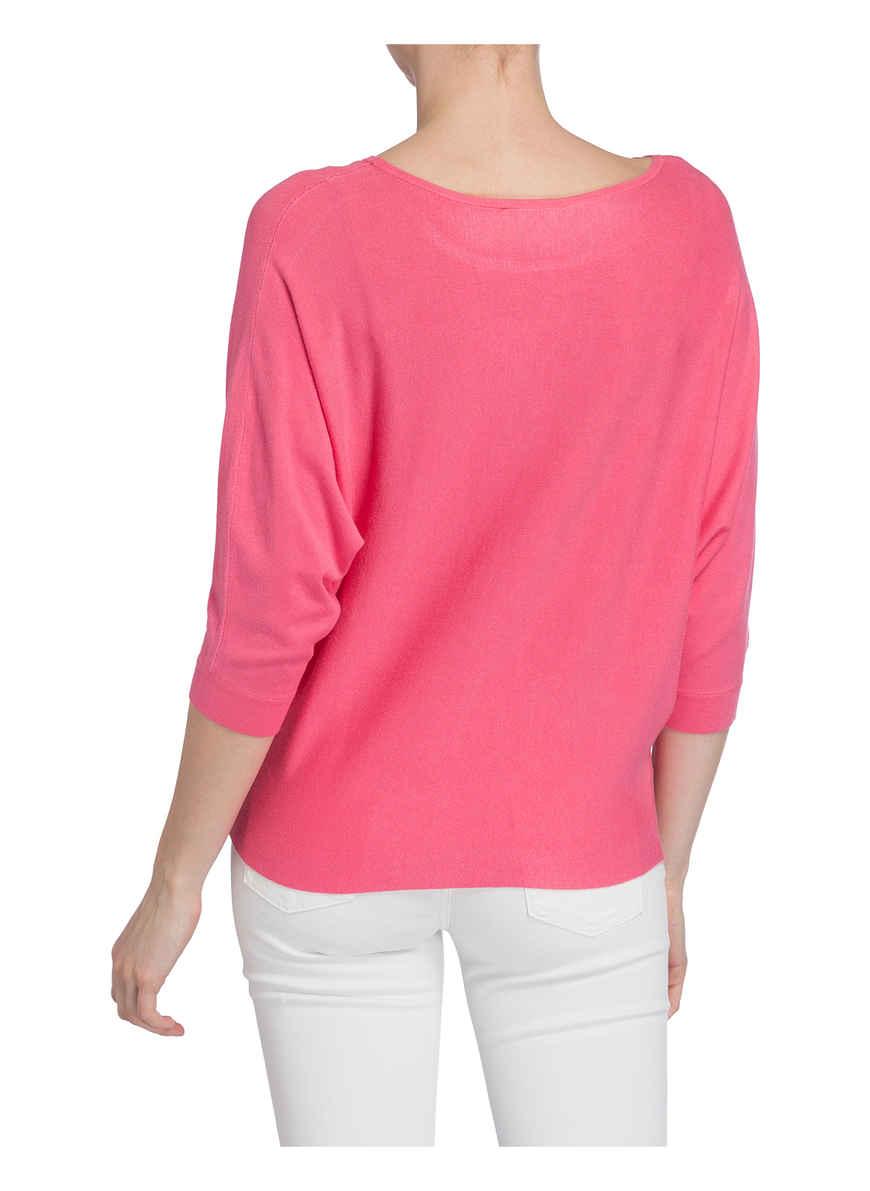 Phase Pullover Eight Kaufen Von Bei Cristine Rosa CthQxrds