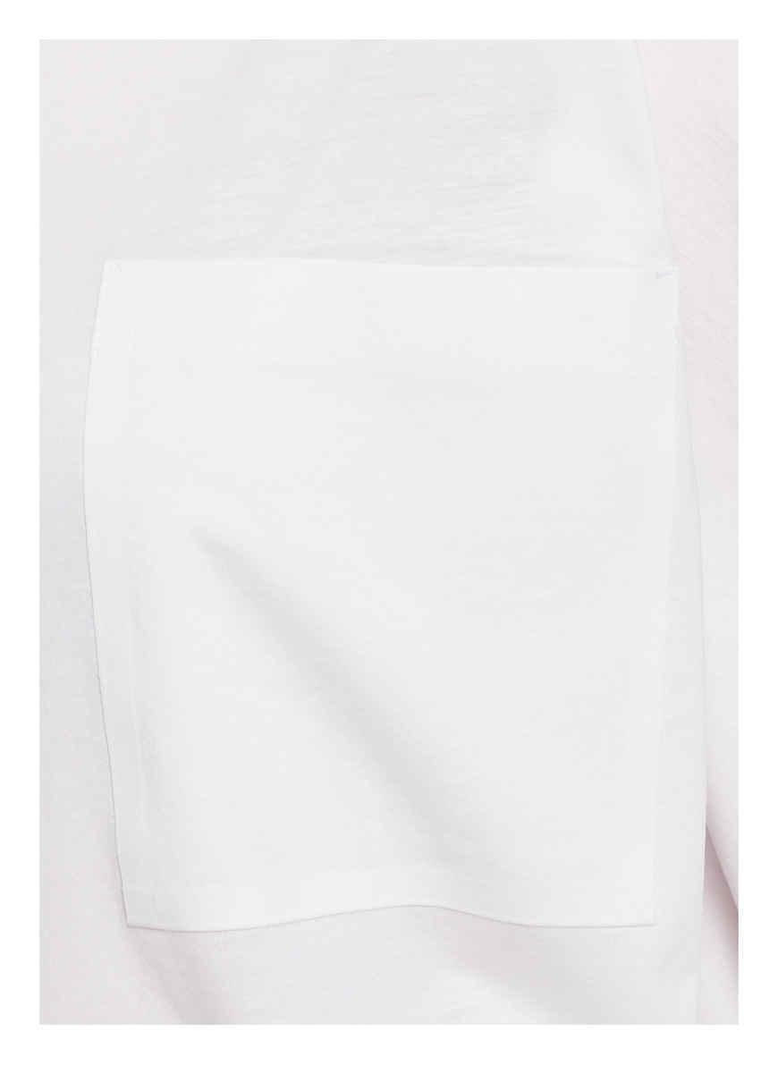 Shirt Kaori Von Drykorn Weiss