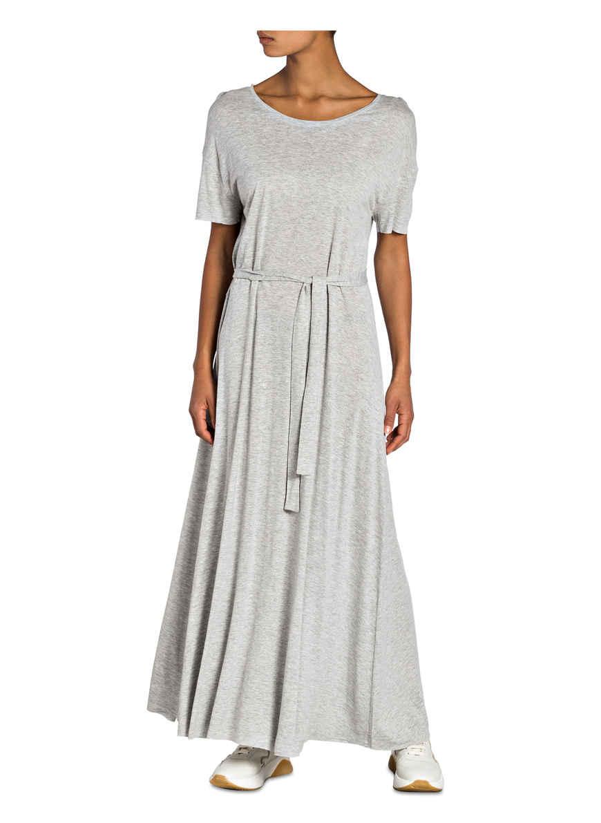 Meliert Bei Kaufen Von Vintage Kleid American Jenotown Hellgrau 0OyvNm8wnP