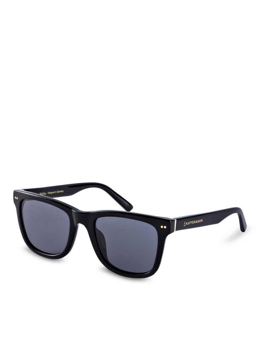 Von Kaptenamp; Son Sonnenbrille Malibu Kaufen Bei SchwarzSchwarz UpqzSMVG
