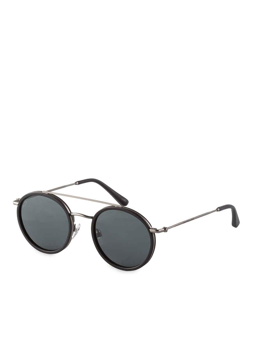 Bali Sonnenbrille SchwarzSchwarz Kaptenamp; Von Kaufen Son Bei eQrEdBoCxW