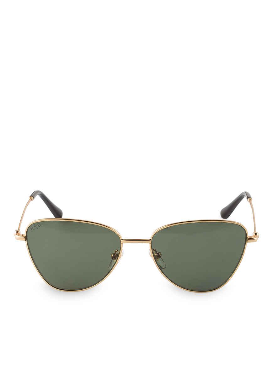 Von Kaptenamp; Sonnenbrille Son San Francisco Gold Bei Kaufen Matt CxdWQrBoe