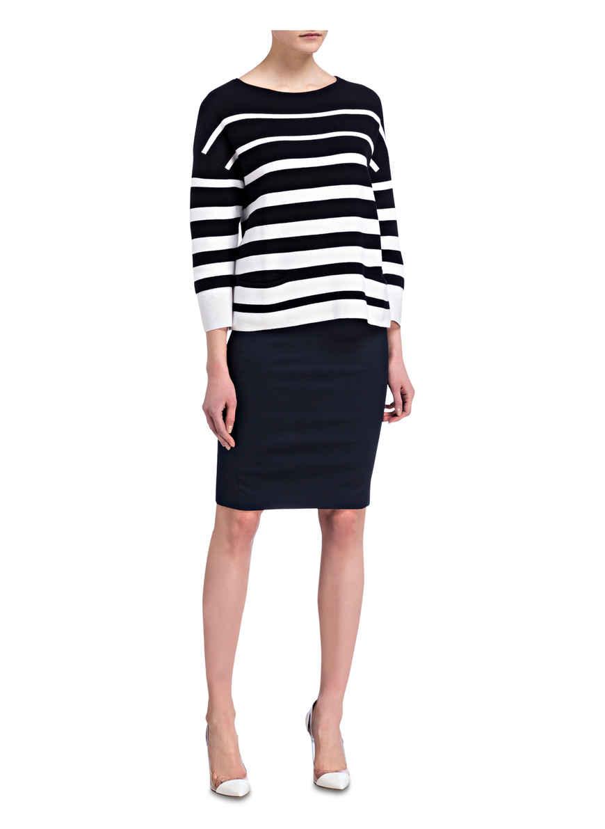Pullover Von Kaufen Von Pullover WindsorBei DunkelblauWeiss Kaufen WindsorBei rsCdthQx