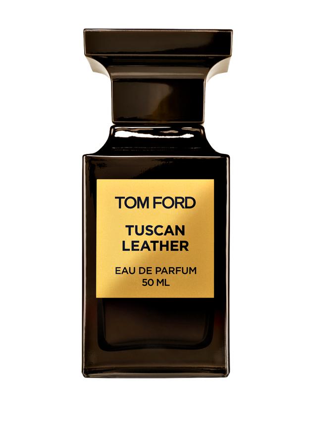 tuscan leather von tom ford beauty bei breuninger kaufen. Black Bedroom Furniture Sets. Home Design Ideas