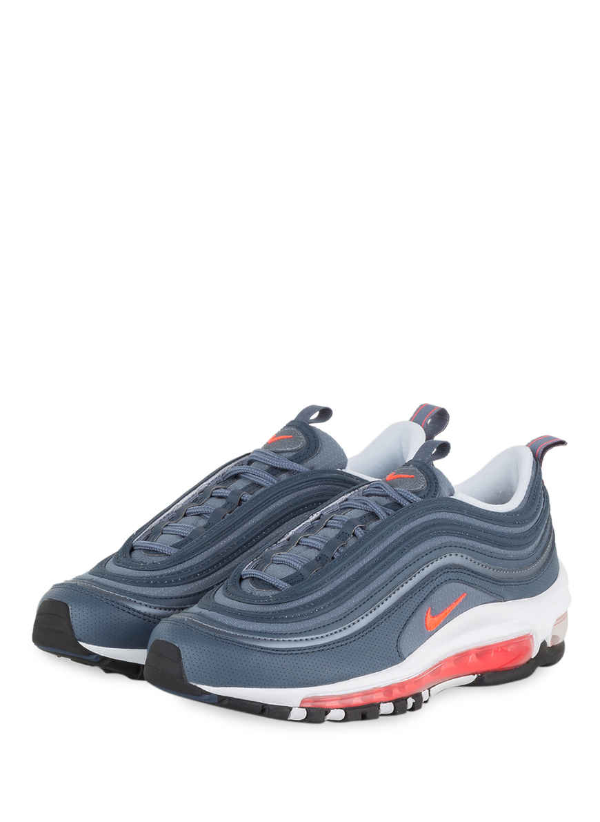 Sneaker AIR MAX 97 von Nike bei Breuninger kaufen