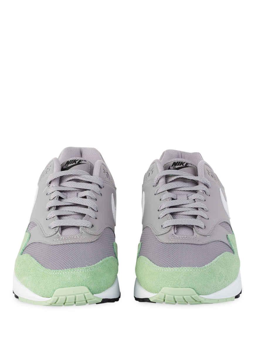 Bei Nike GrauGrün Kaufen 1 Sneaker Air Max Von fYb6gy7Ivm