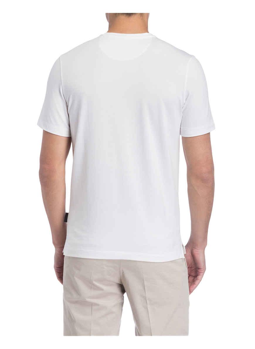 Weiss shirt Ragman Kaufen Bei T Von nPXO80wNkZ
