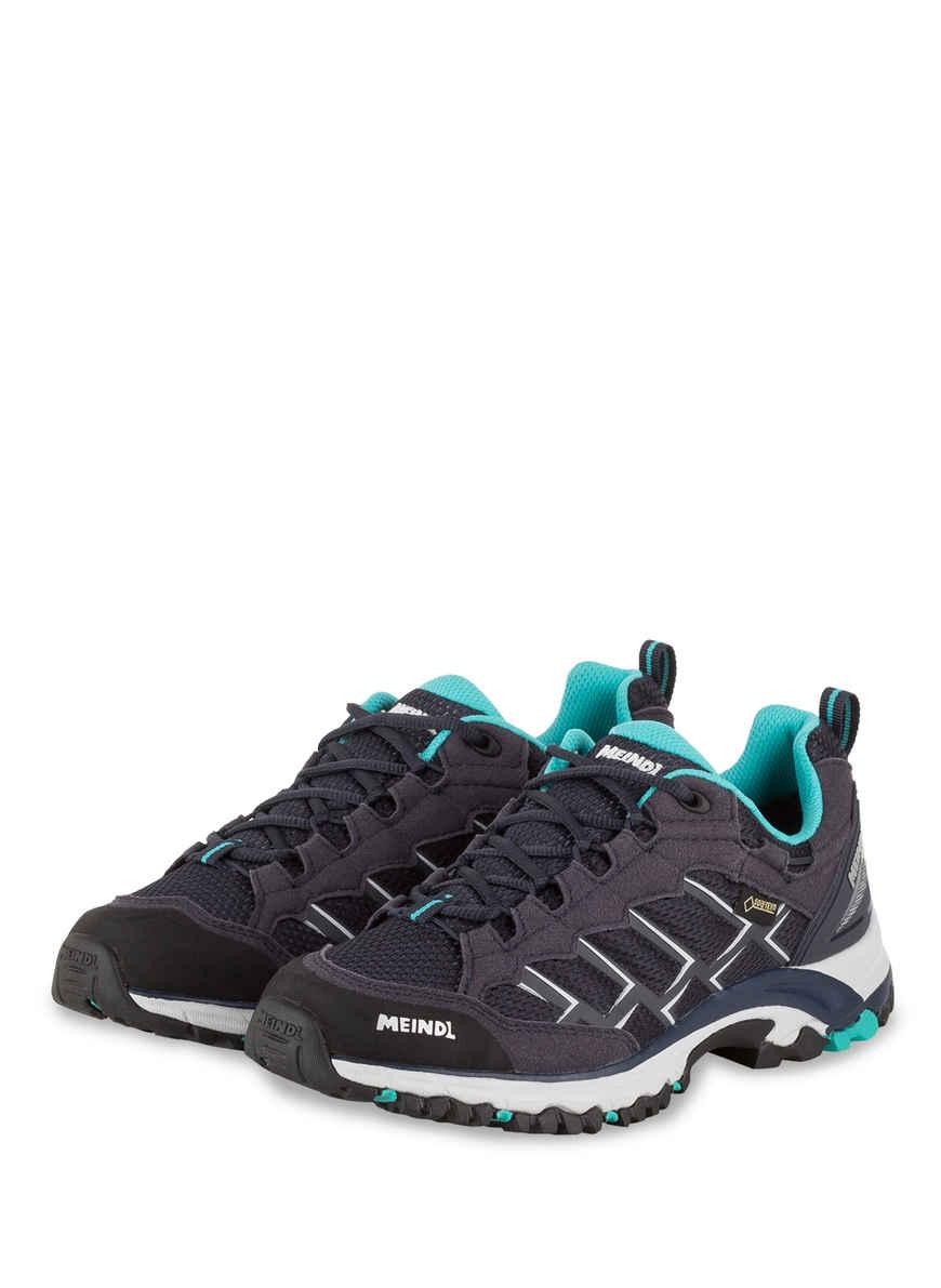 Outdoor Schuhe CARIBE GTX von MEINDL bei Breuninger kaufen
