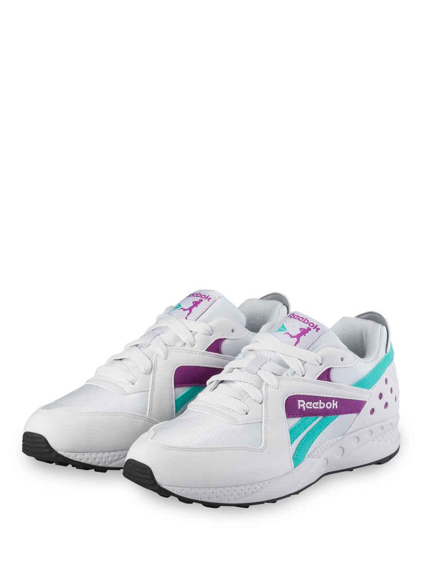 Sneaker PYRO von Reebok bei Breuninger kaufen