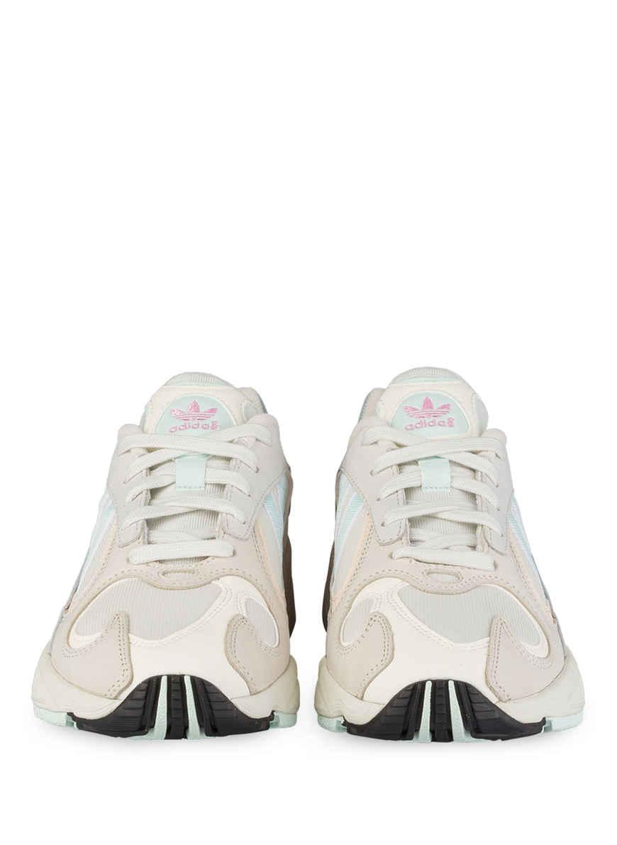 Originals Yung CremeMint Sneaker 1 Bei Adidas Kaufen Von D2IYWEH9