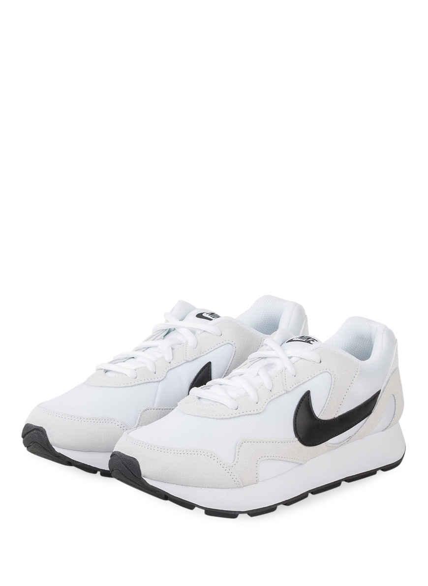 Sneaker DELFINE von Nike bei Breuninger kaufen