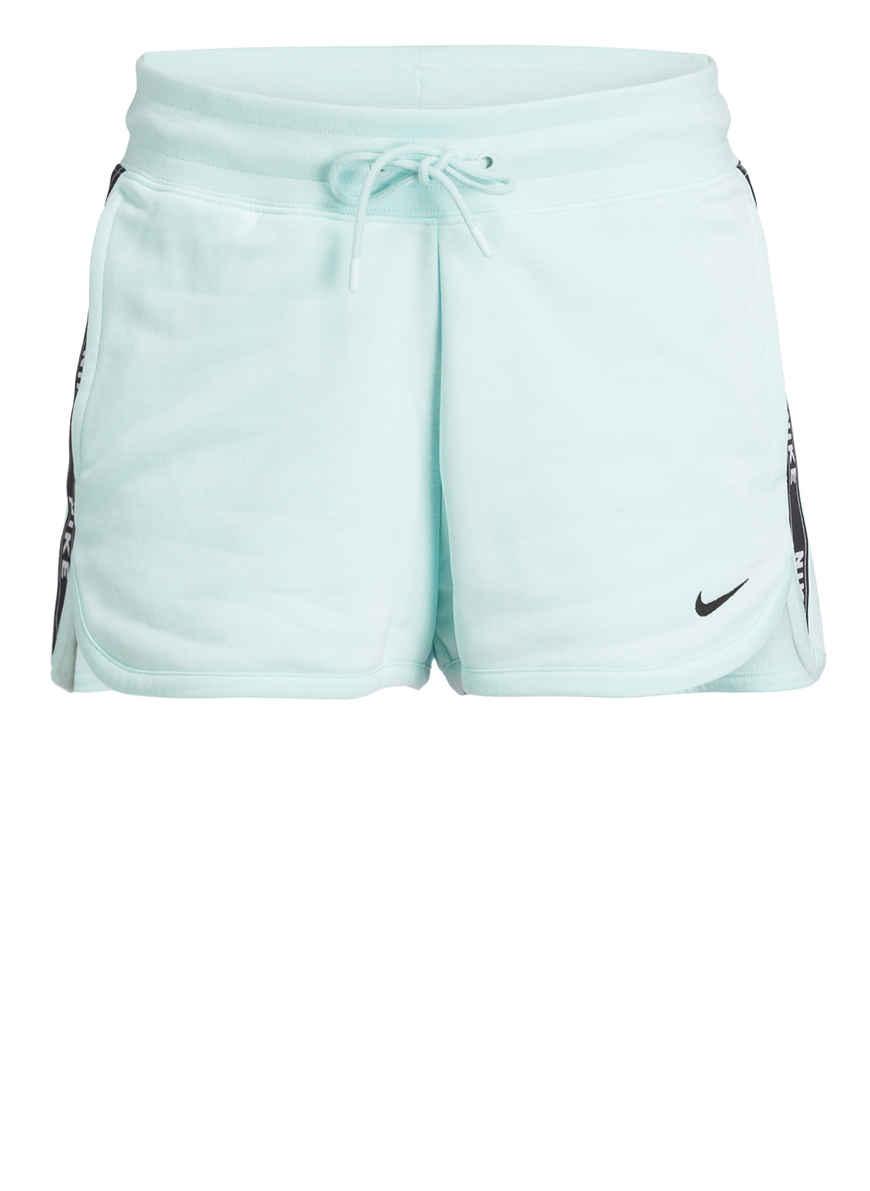 Sweatshorts Nike Kaufen Mint Von Bei BoWrCxeQd
