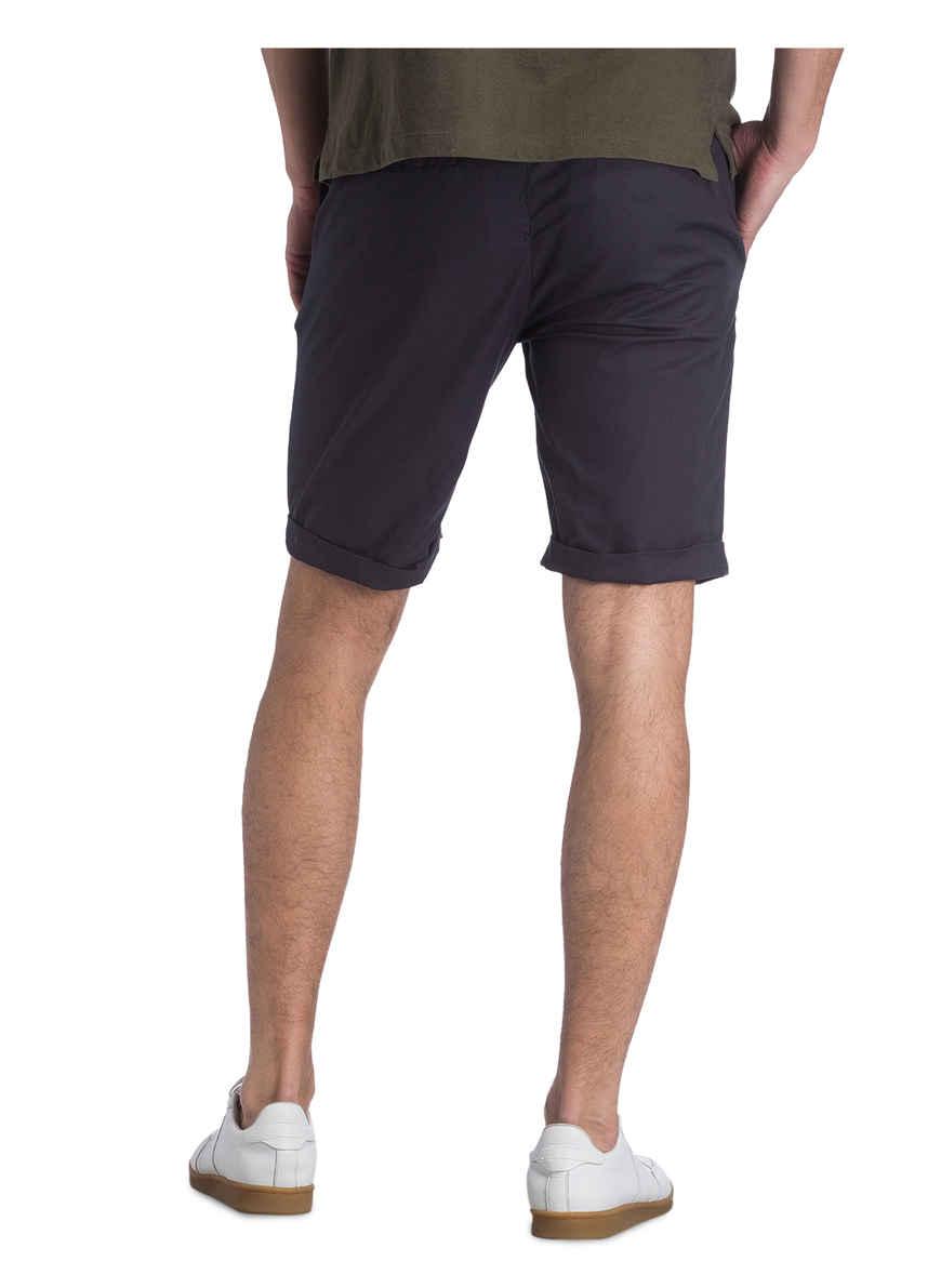 Von Kaufen Dunkelgrau Bei Fit Paul Shorts Slim TikuwOPXZ