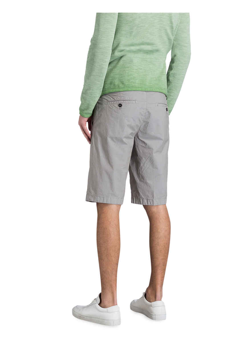 Von O'polo Grau Bei Chino Regular shorts Fit Marc Reso Kaufen WE2D9eIHY
