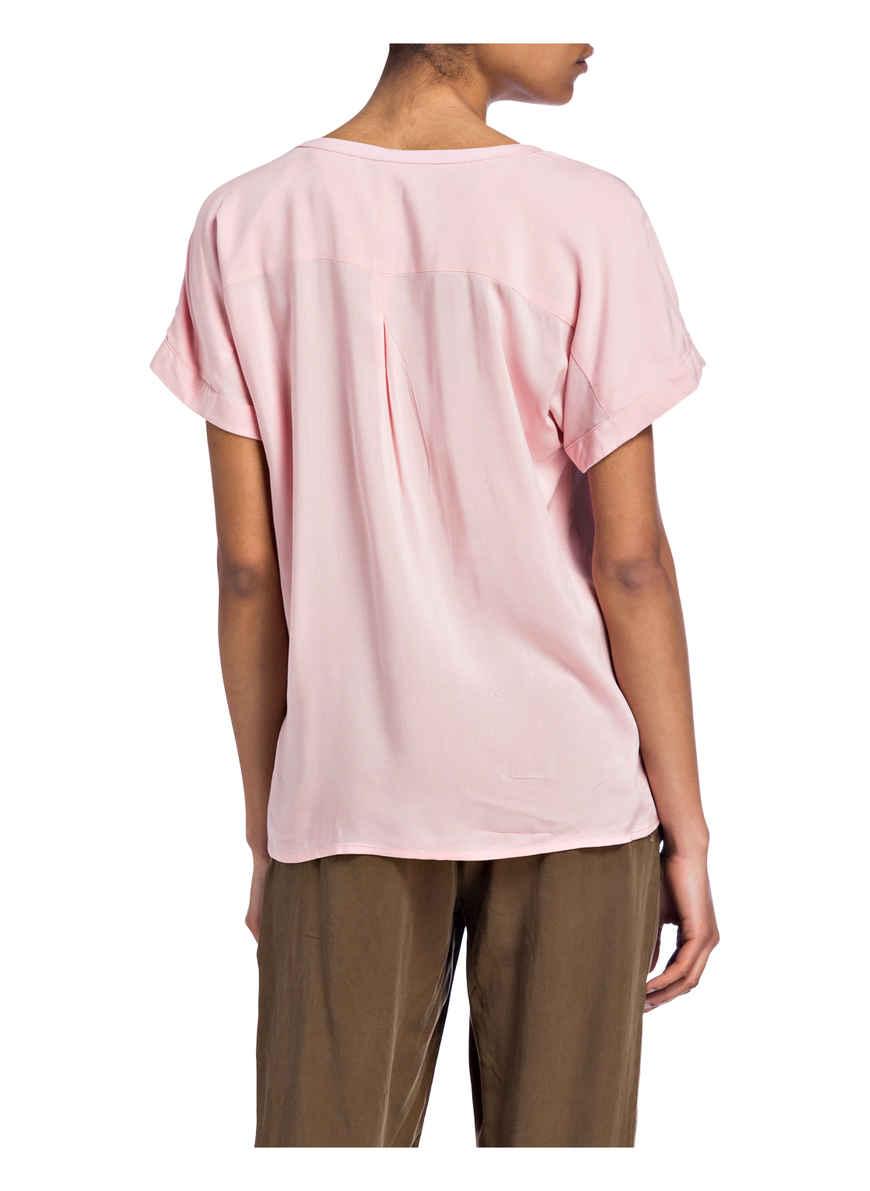 Blusenshirt Soyaconcept Bei Rosa Von Kaufen QoEWdCrxBe