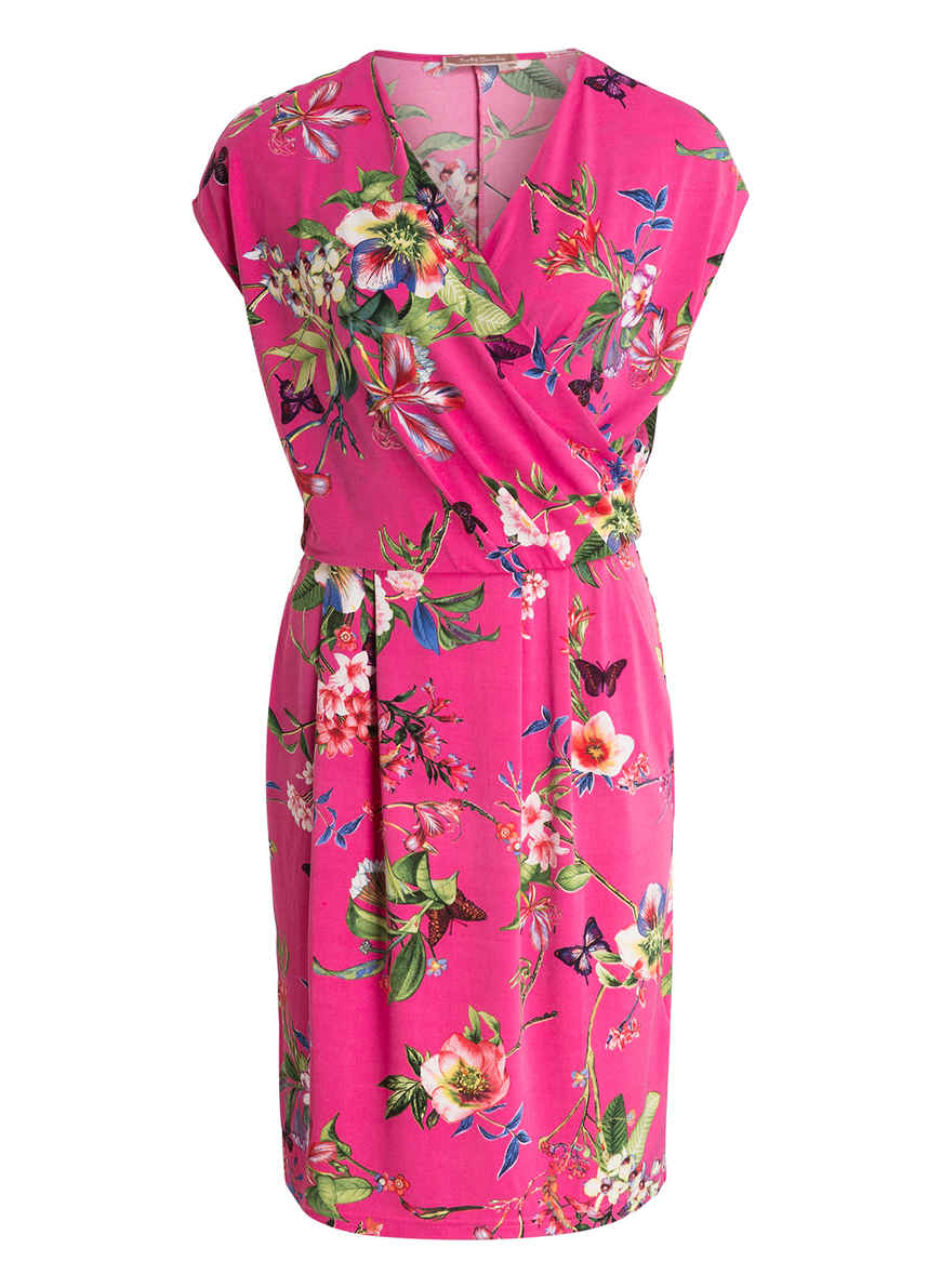 huge discount 7d4ae 8ae8b Kleid von Betty Barclay bei Breuninger kaufen