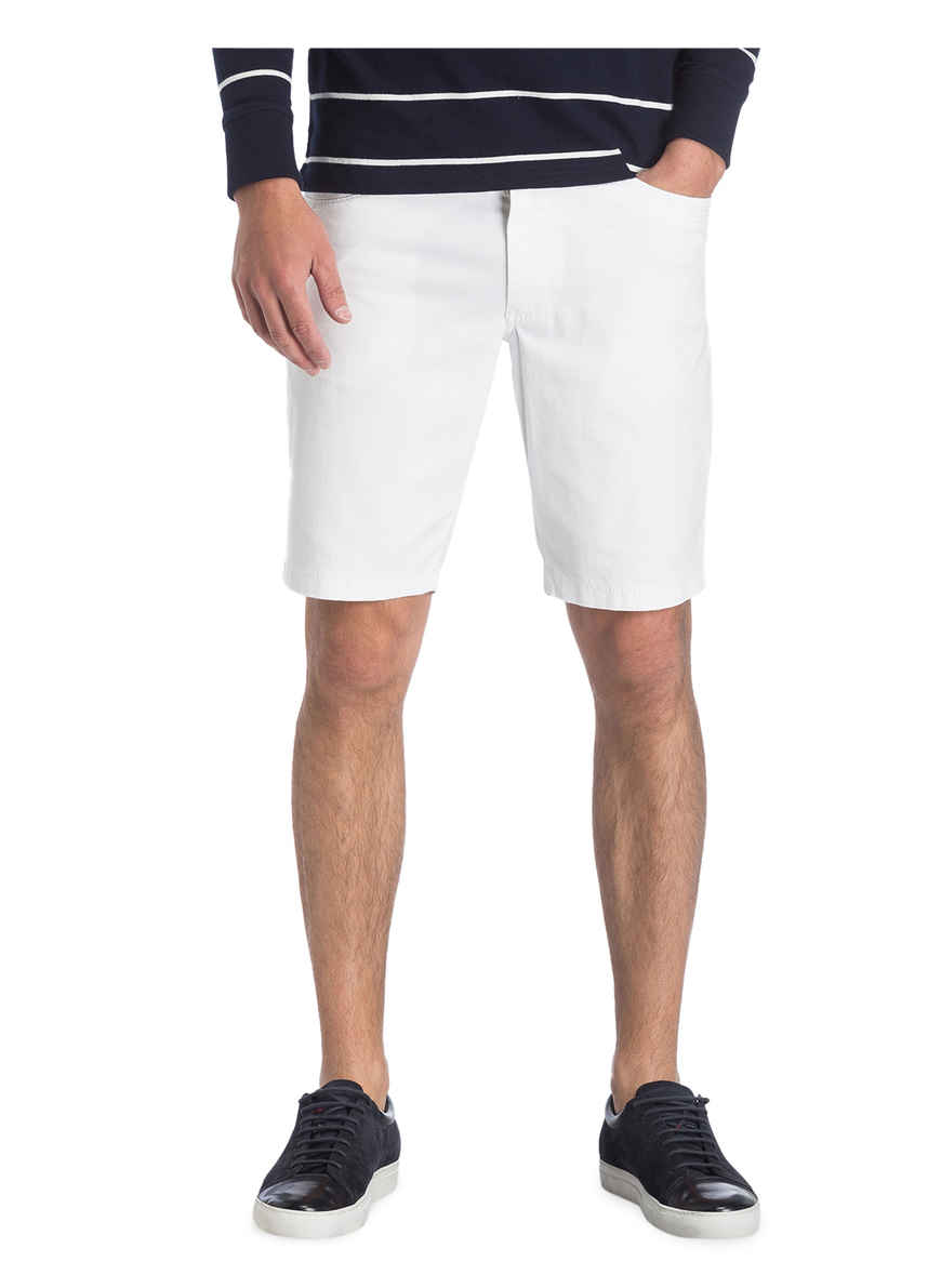Von Bali Bei Weiss Straight Jeans Brax shorts Fit Kaufen lFJTK1c