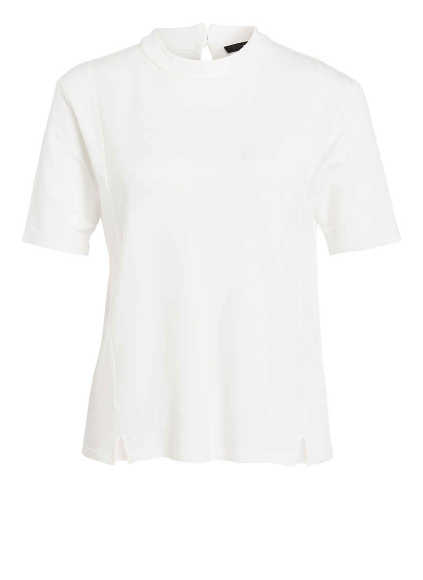 Kumi Bei T shirt Kaufen Von Someday Creme 1TcKuFJ5l3
