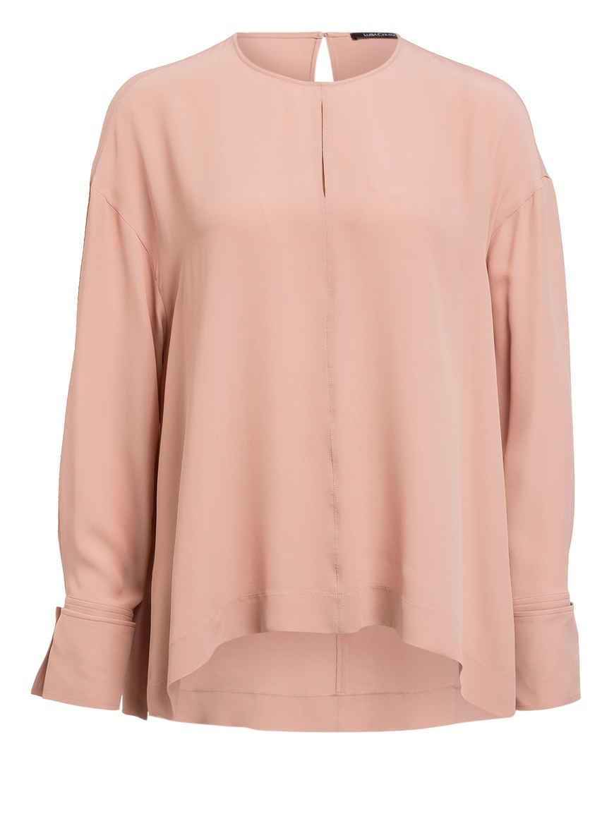 Von Luisa Dunkelrosè Kaufen Cerano Blusenshirt Bei 0mnw8vN