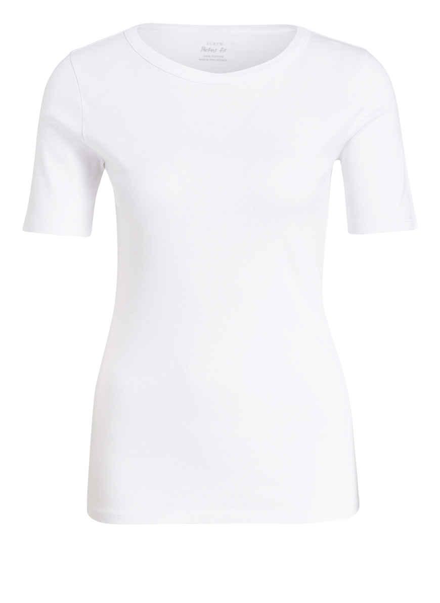 Weiss shirt J Kaufen T Von Bei crew QtdhsCxr