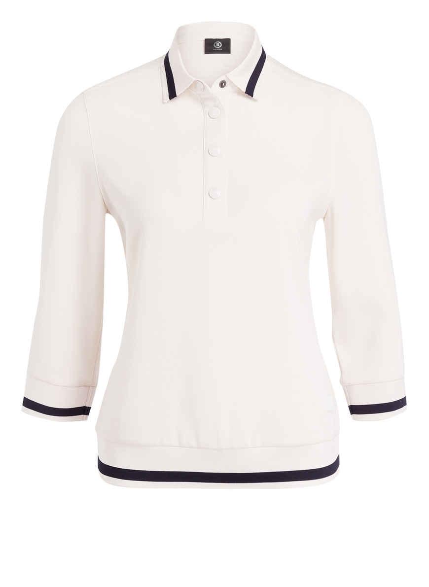 Poloshirt Mia Kaufen CremeSchwarz Von Bogner Bei byvf7Y6g
