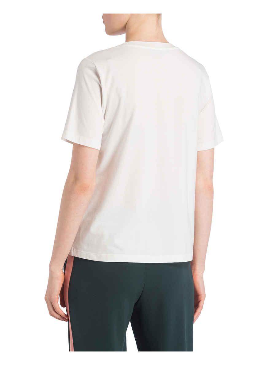Laurèl Weiss Von Kaufen T shirt Bei u51Jc3TlFK