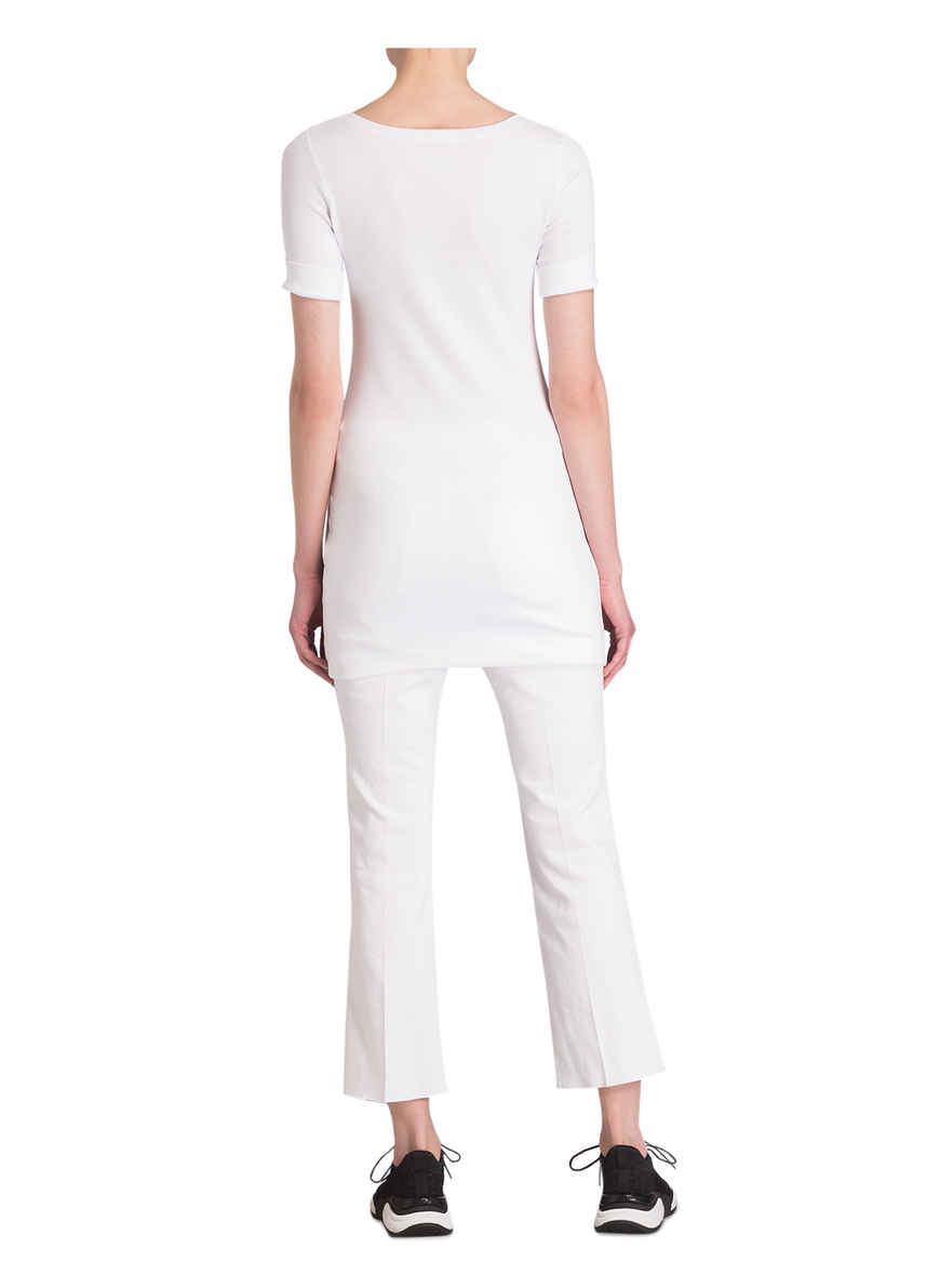 T shirt Bei Kaufen Weiss 100 Marccain Von O8nmwN0v