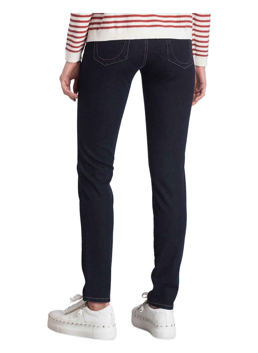 Claire jeans Von Blau Skinny Seductive Kaufen Bei 3c4Aq5LRj
