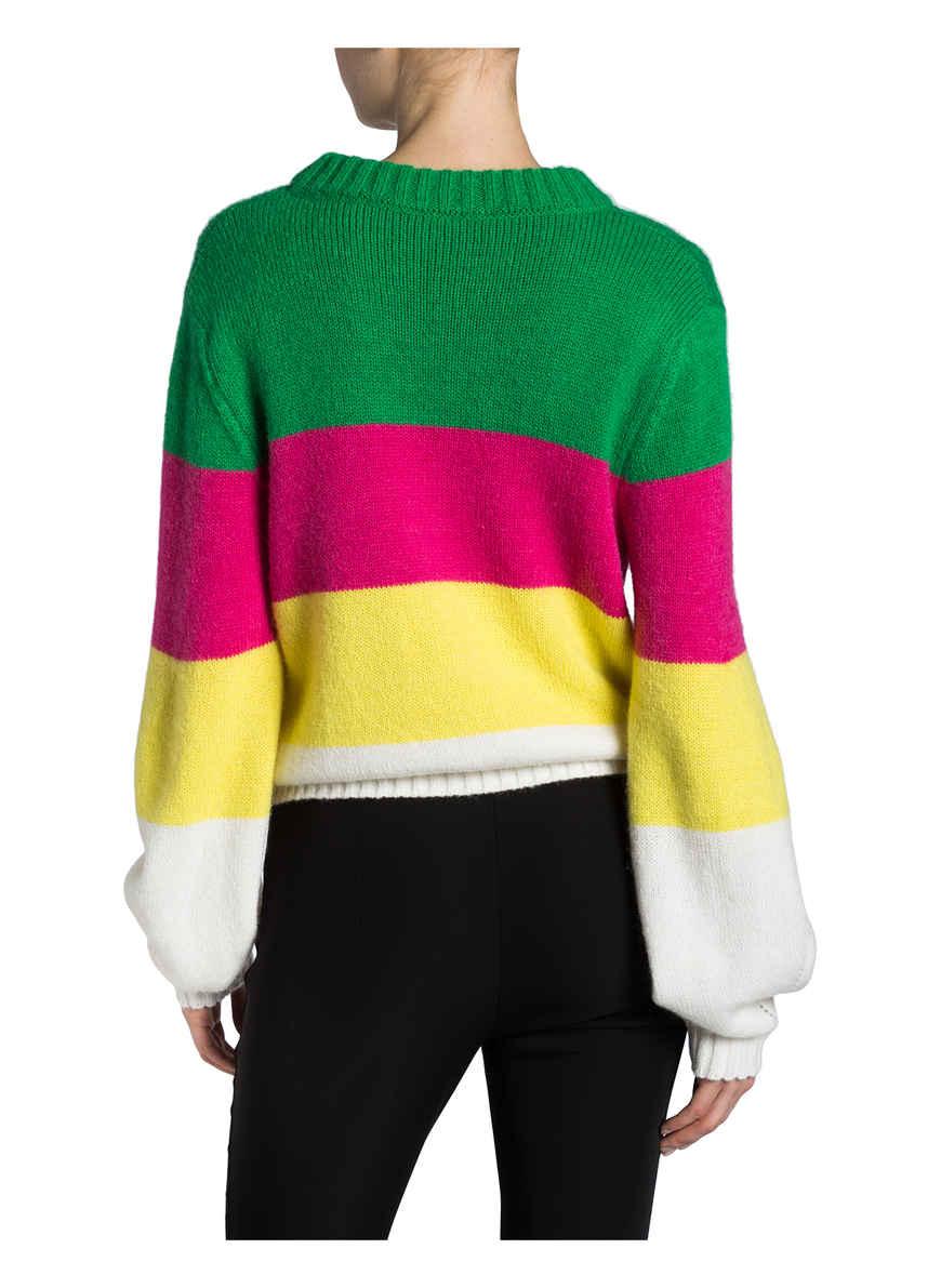 Pullover Marccain Kaufen Von 268 Bei mbg7yvfIY6