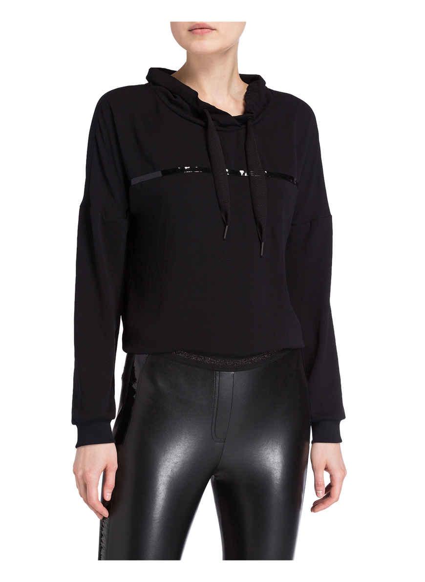 Marccain Blusenshirt Von Bei Kaufen 900 Black 7vIf6mYbgy