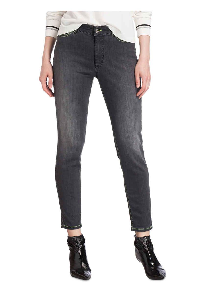 Von Grey Marccain jeans Bei Kaufen 7 842 8 ZPOukXi