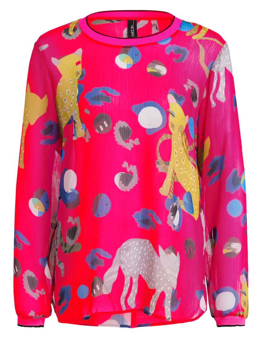 Blusenshirt 246 Begonia Kaufen Von Marccain Bei 0wPknO