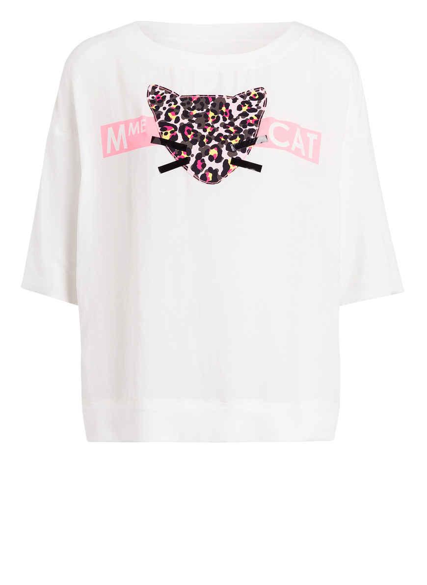 Von Kaufen 246 T Begonia Marccain Bei shirt hrdosBtQxC