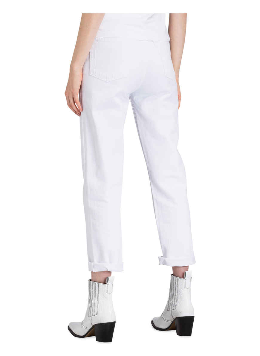 done Kaufen Weiss Bei 8 jeans Von 7 Re mv0wnON8