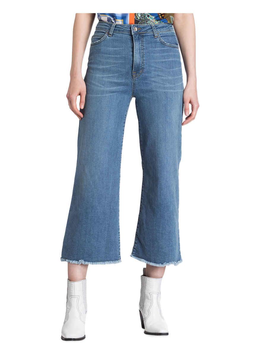 Jeans Rinascimento Kaufen Blue Von Bei trxBhsQCd