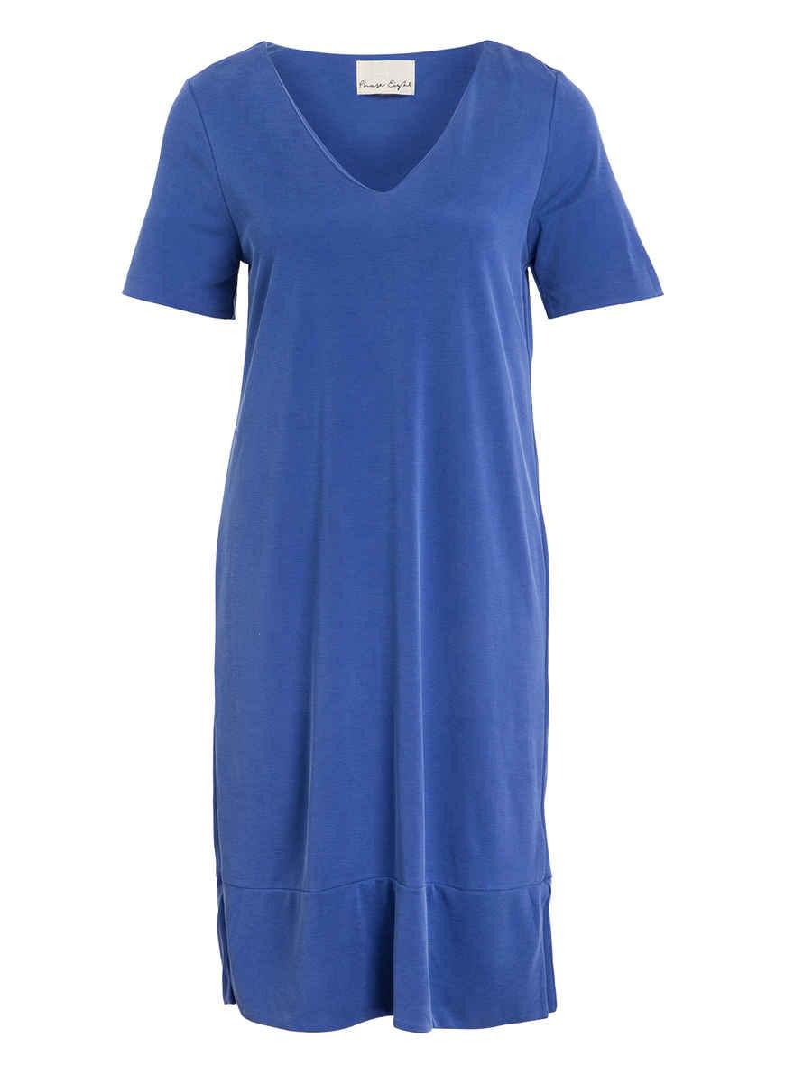 Blau Phase Eight Kaufen Kleid Von Bei hQdtsr