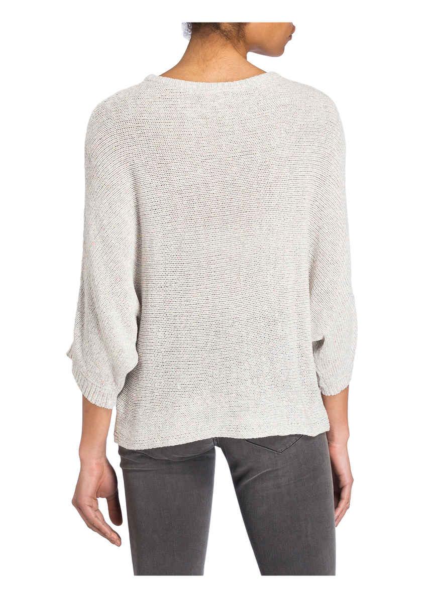 Von Grau Kaufen Eight Phase Bei Pullover Natasha qpLGzVSMU