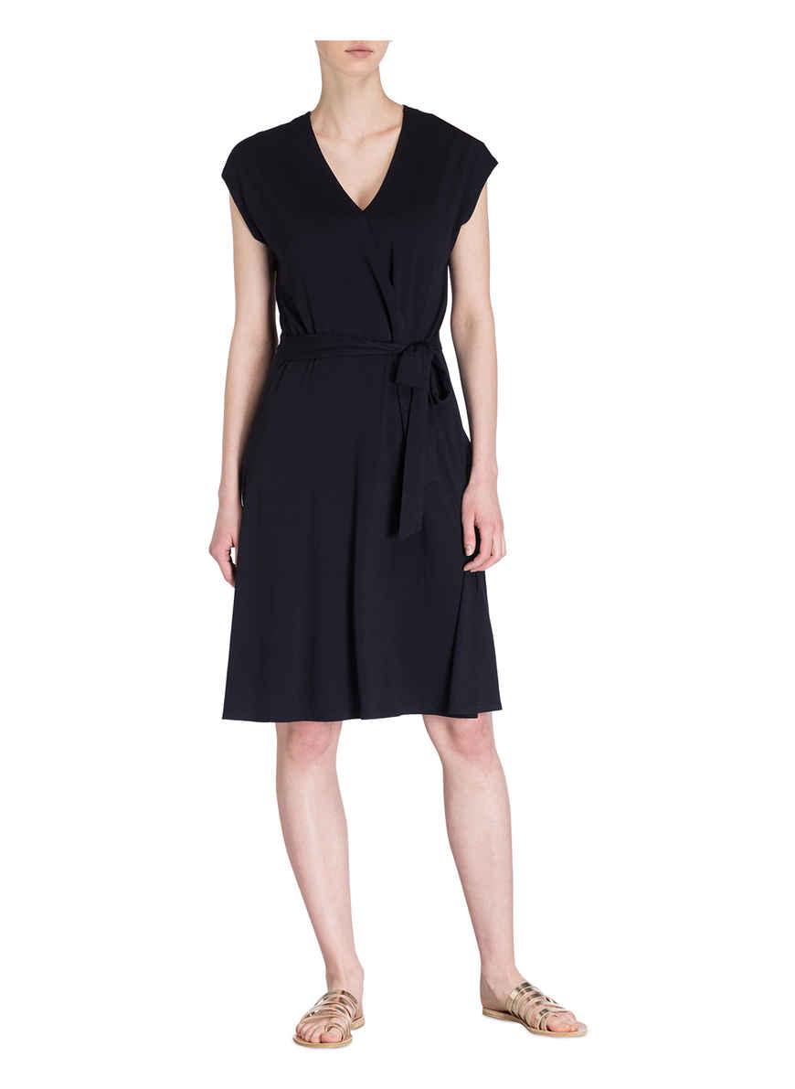 Wanika Kleid Dunkelblau Bei Opus Von Kaufen xdBrCeoW
