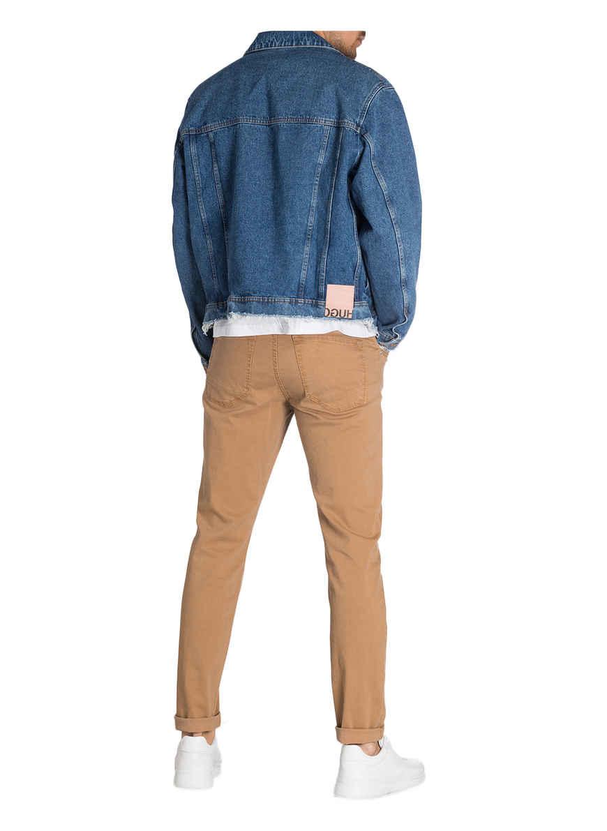 Jeans Hi Fit Von Kaufen Modern 53 flex Chuck Bei Caramel Brax fbm7gIYyv6