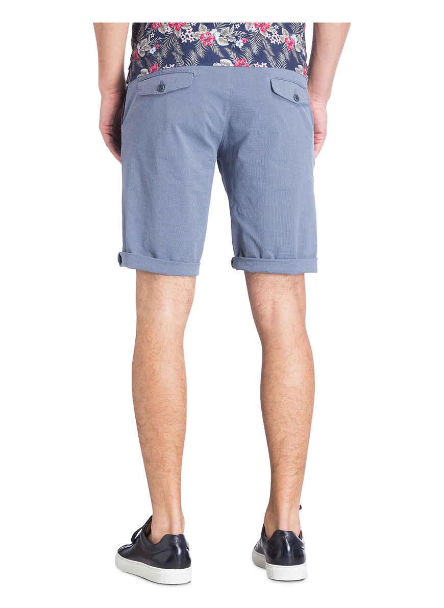 Blaugrau shorts Krink Drykorn Bei Kaufen Von Jeans Y7vyb6fg