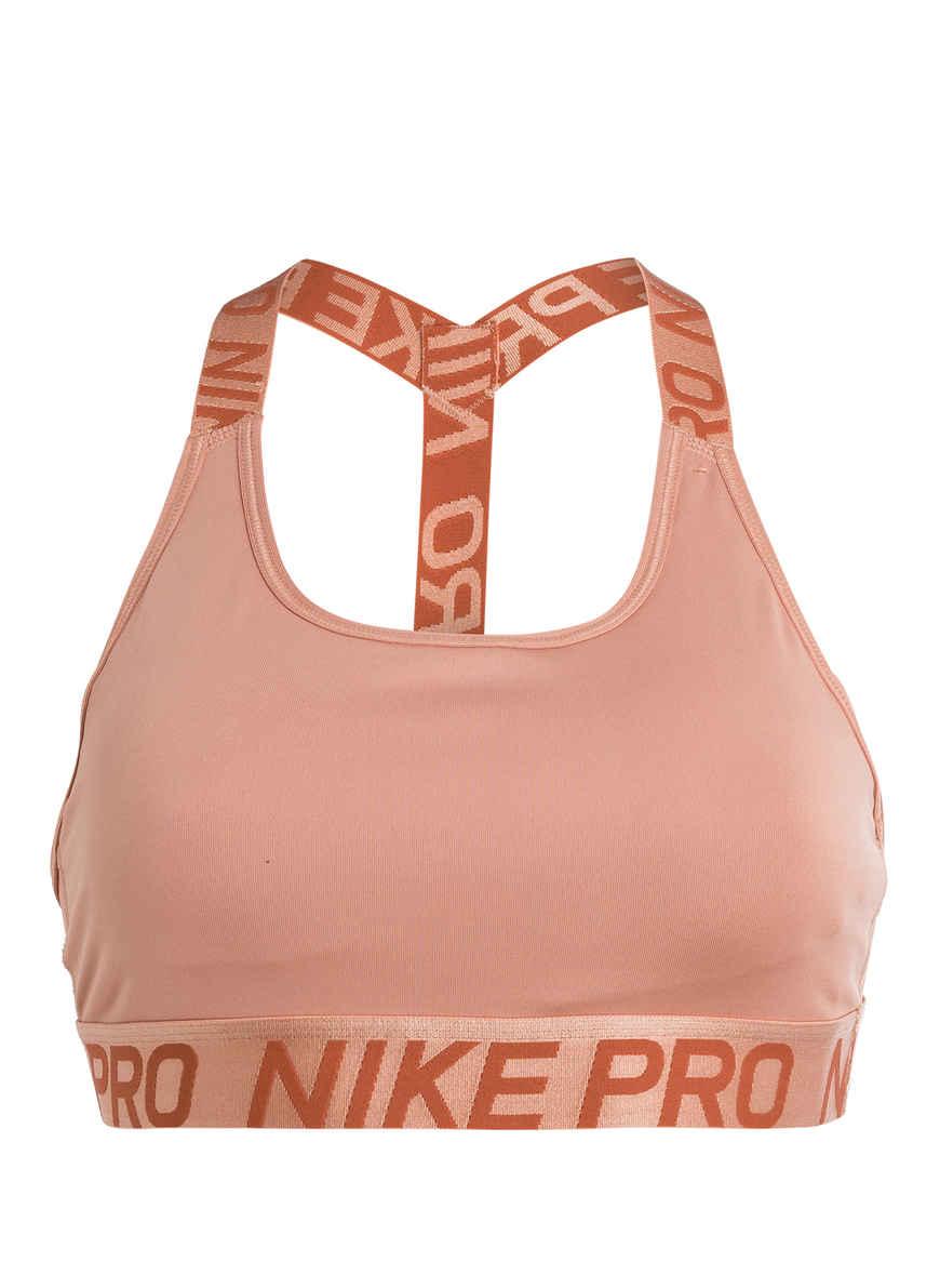 Kaufen Classic bh Rose Sport Von Bei Nike zVGSUpqM